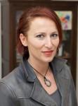 Chantal van Leeuwen - www.leeuwinterim.nl